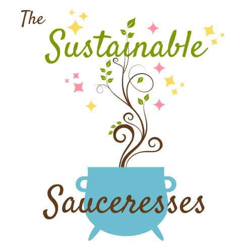 The Sustainable Sauceresses